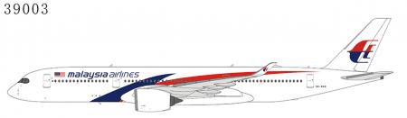 MH_A359_MAB