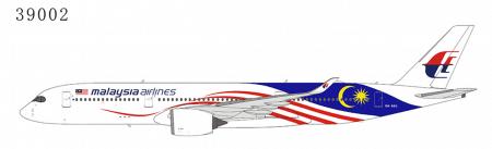 MH_A359_MAG