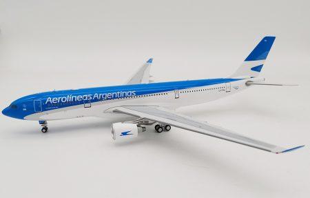 aerolin_a332