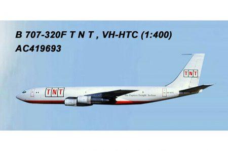 AC419693