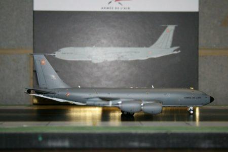 G2FAF745