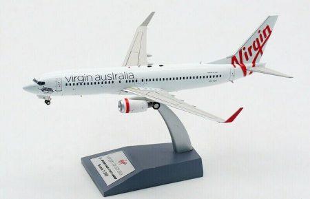 JF-737-8-009