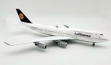 JF-747-4-050