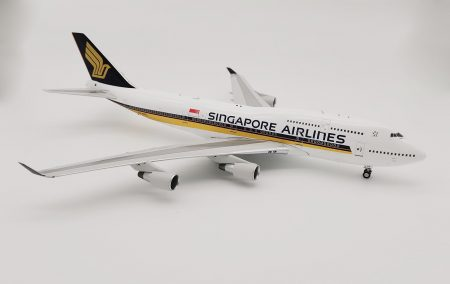 WB-747-4-051