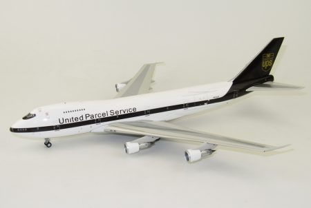 WB-747-UPS