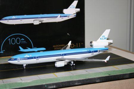 99029F13-A2F0-4F5E-9091-FEF9AD083C92_1_105_c