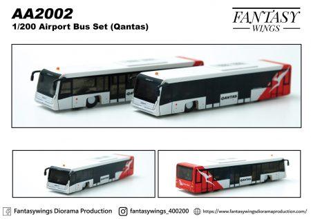 AA2002