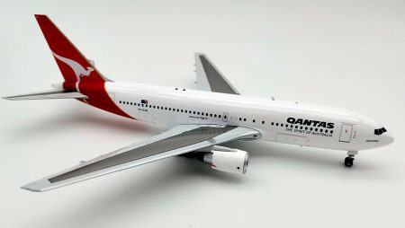 IF762QF1120-1