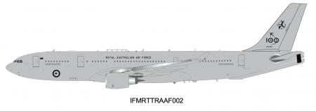 IFMRTTRAAF002