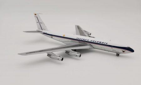 AS-AV707