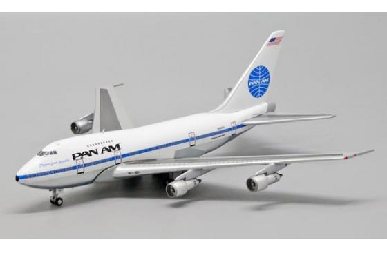 EW474S001