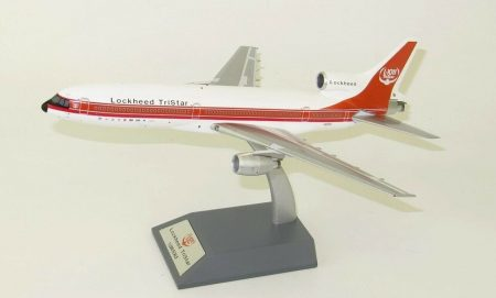 IF-1011-50-1