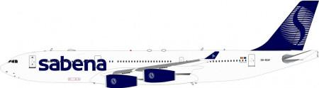 IF342SB0520