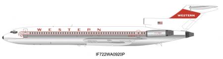 IF722WA0920P