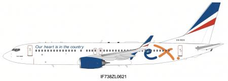 IF738ZL0621