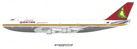 IF742QF0721P