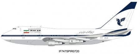 IF747SPIR0720