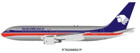 IF762AM0621P