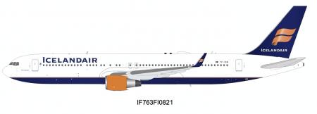 IF763FI0821
