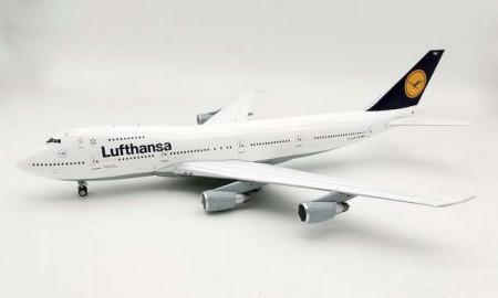 JF-747-2-023