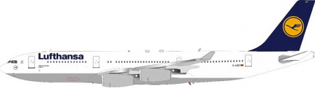 JF-A340-2-002