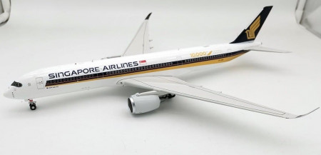 WB-A350-9-007