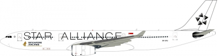 WB-A330-3-012