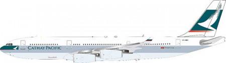 WB-A340-2-001Z