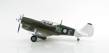 HA5509
