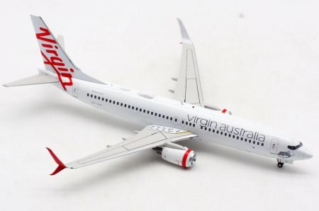 JF-737-8-033-2